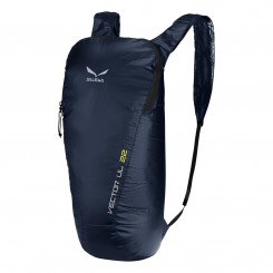 کوله قله Salewa مدل Vector Ultra Light 22 L
