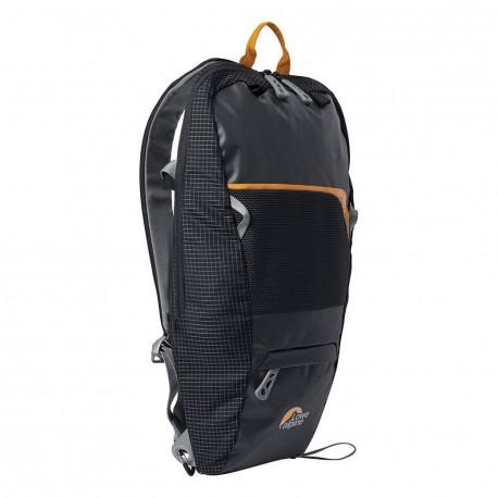 کیف ابزار Lowe Alpine مدل Avy Tool Bag Plus