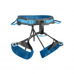 هارنس Salewa مدل Rock Harness Women