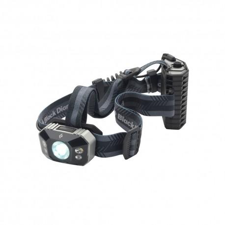 چراغ پیشانی Black Diamond مدل Icon 200