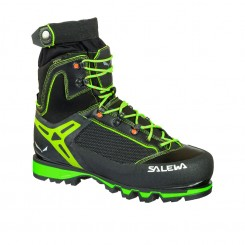 کفش Salewa مدل Ms Vultur Vertical GTX