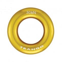 رینگ Trango مدل Rapple Ring 28