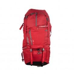 کوله پشتی Millet مدل Ubic 60+10