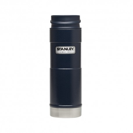 ماگ Stanley مدل Classic One Hand Vacuum Mug