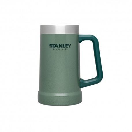 ماگ Stanley مدل Adventure Vacuum Stein