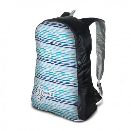کوله پشتی صخره مدل Light Pack ( لایت پک ) 17