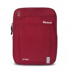 کیف دوشی کوچک انیسه مدل Diurnal