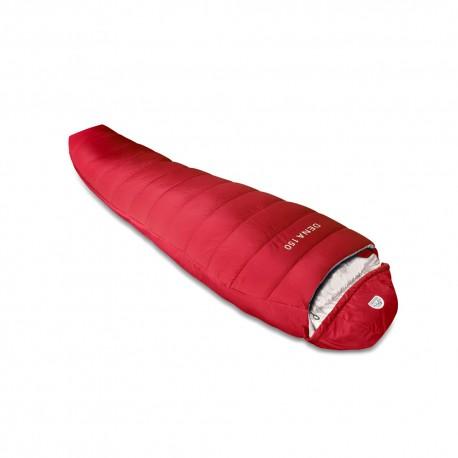 کیسه خواب صخره مدل دنا 150 کوچک