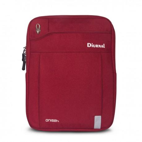 کیف دوشی انیسه بزرگ مدل Diurnal