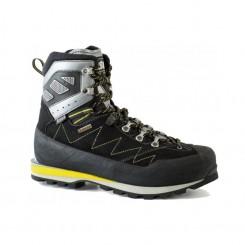 کفش Backpacking Bestard مدل Alp FF
