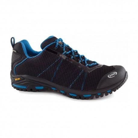 کفش Bestard مدل Glove