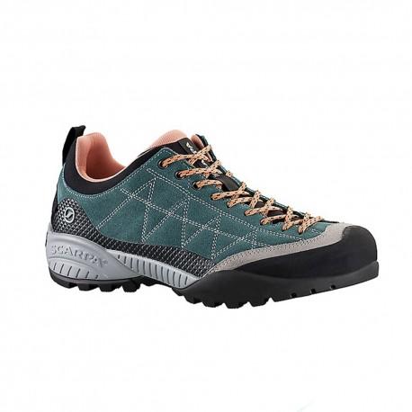 کفش Approach Scarpa مدل Zen Pro WMN