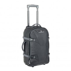 چمدان Ferrino مدل Trolley Uxmal 30