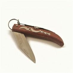 چاقو اوکاپی آفریقایی