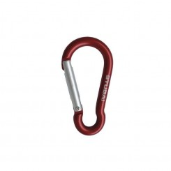 کارابین کوچک Stubai مدل Mini Karabiner Attach EL