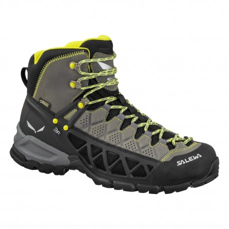 کفش Salewa مدل Ms Alp Flow GTX
