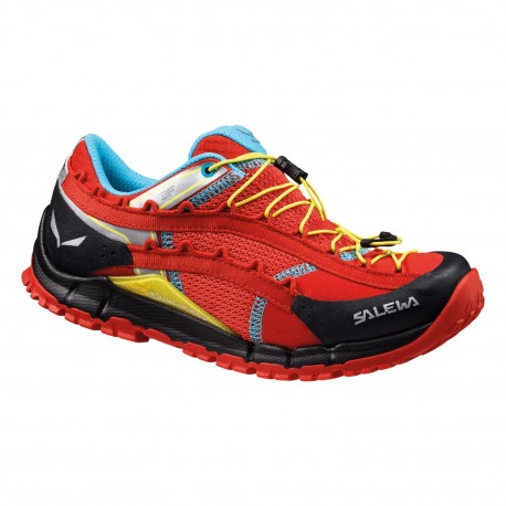 کفش Salewa مدل Ws Speed Ascent