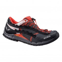کفش Salewa مدل Ms Speed Ascent