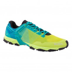 کفش Salewa مدل Ms Lite Train
