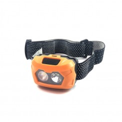 چراغ پیشانی Super Bright Headlight W05