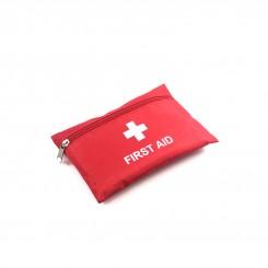 کیف کمک های اولیه First Aid