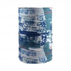 دستمال سر فانتزی مدل CJ0250