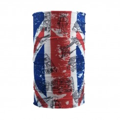 دستمال سر طرح لندن