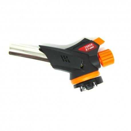 سرشعله صنعتی Firebird WS-509C