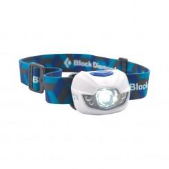 چراغ پیشانی Black Diamond مدل Spot 90