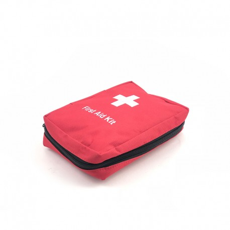پتوی نجات _ EMS BLANKET -  FIRST AID KIT |