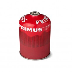 کپسول گاز Primus مدل Power Gas 450 g