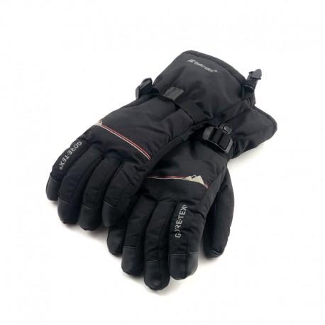 دستکش Trekmates مدل Matterhorn Glove GTX