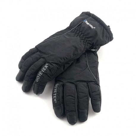 دستکش Trekmates مدل Chamonix GTX