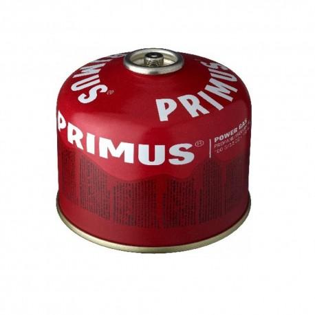 کپسول گاز Primus مدل Power Gas 230 g