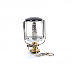 چراغ روشنایی (فانوس) Mini Observer