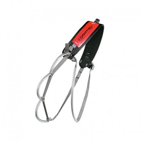حمایل ابزار Trango مدل X-Gear Rack