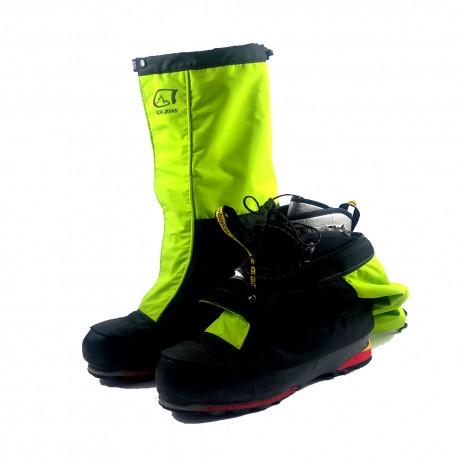 کفش دوپوش Zamberlan
