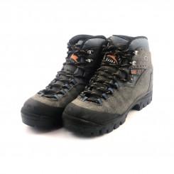 کفش کوهنوردی کسری