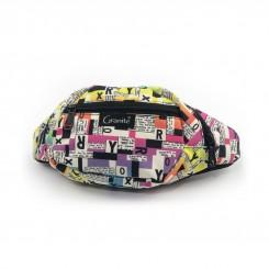 کیف کمری Granite مدل رنگارنگ
