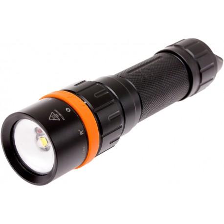 چراغ قوه Fenix مدل SD11