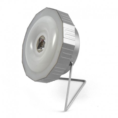 لامپ کمپینگ Solar Zoom