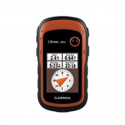 جی پی اس Garmin مدل eTrex 20X