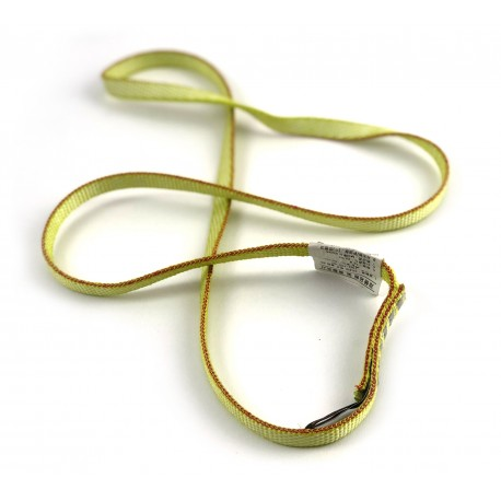 تسمه Trango مدل Dyneema loop