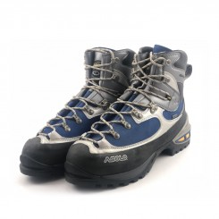 کفش کوهنوردی Asolo مدل Lhotse
