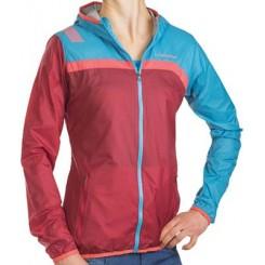 وینداستاپر La Sportiva مدل Breeze Jacket