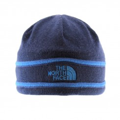 کلاه The North Faceمدل Nes Beanie