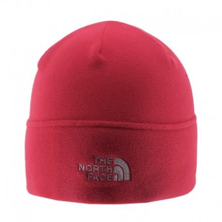 کلاه اورجینال پلار The North Face