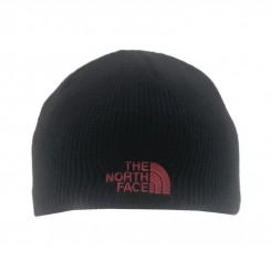 کلاه بافتنی The North Face