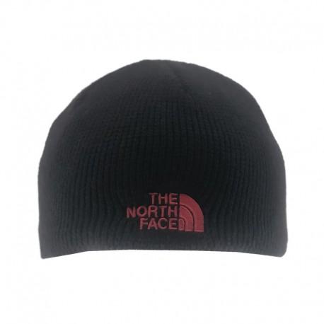کلاه بافتنی The North Face مدل CK0253