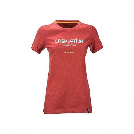 تی شرت La Sportiva مدل Metroid